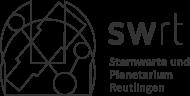 Sternwarte Reutlingen